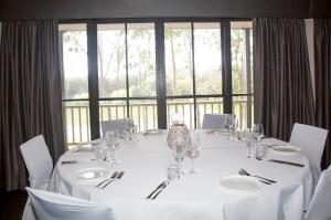 Lincoln Downs Resort Batemans Bay, Resorts  Batemans Bay - big - 12