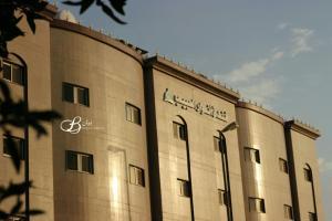 Anwar Al Habeeb Hotel
