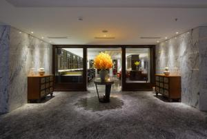 La Belle Vie Hotel, Hotels  Hanoi - big - 20
