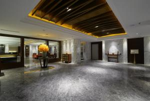 La Belle Vie Hotel, Hotels  Hanoi - big - 23