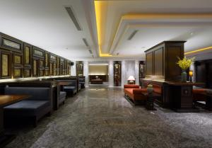 La Belle Vie Hotel, Hotels  Hanoi - big - 24