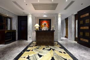 La Belle Vie Hotel, Hotels  Hanoi - big - 30