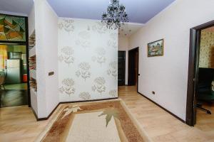 Apartments Avangard on Seifulina 8, Апартаменты  Астана - big - 40