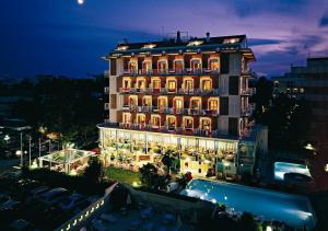 Hotel Tridentum - AbcAlberghi.com