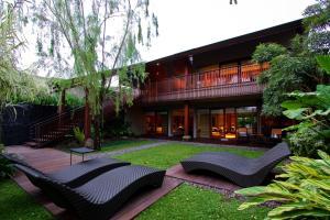 Ametis Villa (16 of 42)