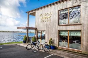 Wineport Lodge (4 of 40)
