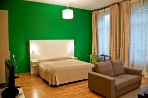 MAS Residence (4 of 42)