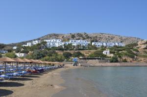 obrázek - Dolphin Bay Hotel