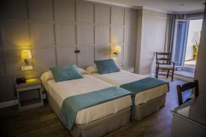 Hotel Doña Blanca (5 of 53)