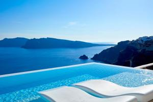 Canaves Oia Suites (20 of 45)
