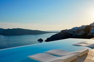 Canaves Oia Suites (11 of 40)