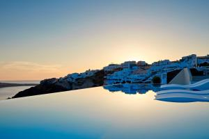 Canaves Oia Suites (12 of 40)