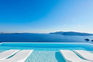 Canaves Oia Suites (9 of 40)
