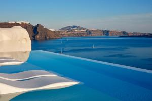 Canaves Oia Suites (22 of 45)