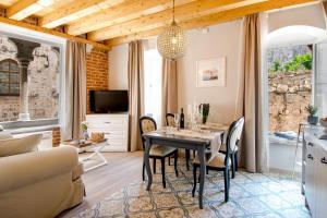 obrázek - Heritage suites Zanini