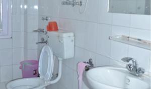 Hotel Swagat, Hotely  Pelling - big - 33