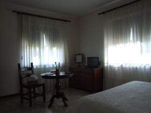Residenza Perla Verde - AbcAlberghi.com