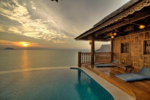 Santhiya Koh Yao Yai Resort & Spa (37 of 116)