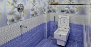 Dwaraka Suites, Apartmány  Bengalúr - big - 29