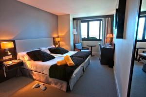 obrázek - Hotel Isla Bella & Spa