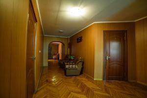 Гостевой дом Оскар, Анапа