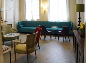 La Maison D'Uzès (4 of 51)