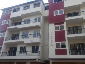 Dwaraka Suites, Apartmány  Bangalore - big - 20