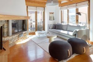 obrázek - Apartamentos Vielha IV