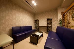 Kikunoya, Hotels  Miyajima - big - 36