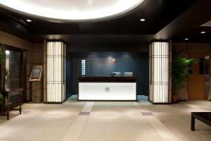 Kikunoya, Hotels  Miyajima - big - 32