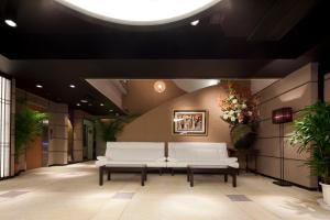 Kikunoya, Hotely  Miyajima - big - 33