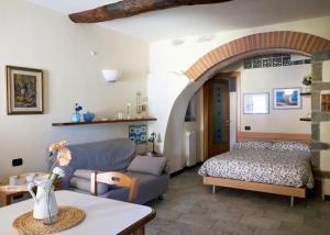 Casa Castiglione - AbcAlberghi.com