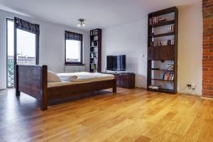 Apartament 2114, Вроцлав
