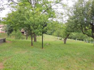 Green Eden, Panziók  Gornji Zvečaj - big - 18