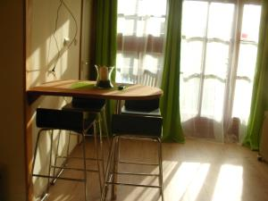 obrázek - Kiserdei Apartman