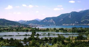 Agriturismo Forest - AbcAlberghi.com