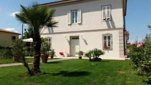 Villa Armonia - AbcAlberghi.com