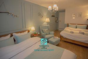 Wow Factor Stay - Accommodation - Seoul