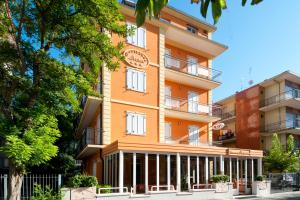 Residence Alma - AbcAlberghi.com