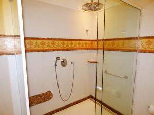 Hotel Casa do Amarelindo, Hotel  Salvador - big - 12