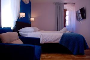 Old Town Inn, 51000 Rijeka