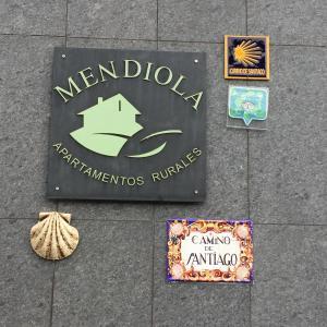 Apartamentos De Montaña Mendiola - Casa Ferran - Lecumberry