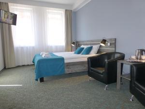 Hotel Giżycko