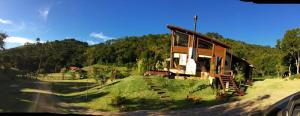 Casa no Vale das Videiras - Araras