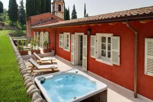 Villa Cordevigo (4 of 53)