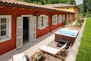 Villa Cordevigo (36 of 53)