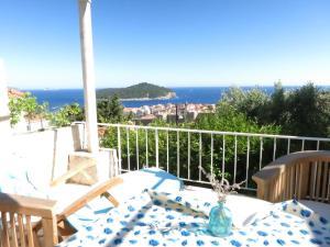 Apartments Nobilo - Dubrovnik