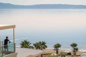 Balos Beach, Hotely  Kissamos - big - 238