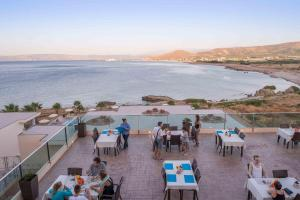 Balos Beach, Hotely  Kissamos - big - 218