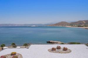Balos Beach, Hotely  Kissamos - big - 199